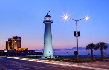Biloxi-lighthouse-1024x678-4
