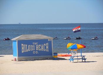 Slide_26_Biloxi_Beach-3