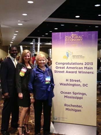 Ocean_Springs_Grat_American_Main_Street_Award