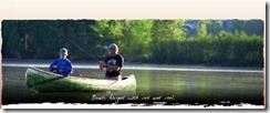 canoe-fisherman-5