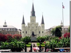 Slide_12_New_Orleans_St_Louis_Cathedral