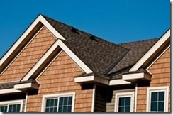 Roofing Contractor in Lakeland