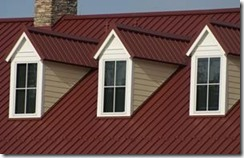 Madisonville Louisiana roofing contractor