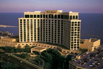 Slide_13_Beau_Rivage_Resort_&_Casino_in_Biloxi_Mississippi