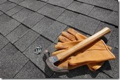 Slidell LA roofing