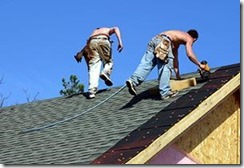 gulfport-ms-roofing-contractor